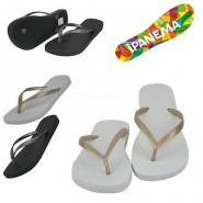 Joy ipanema flip flop beach sandals